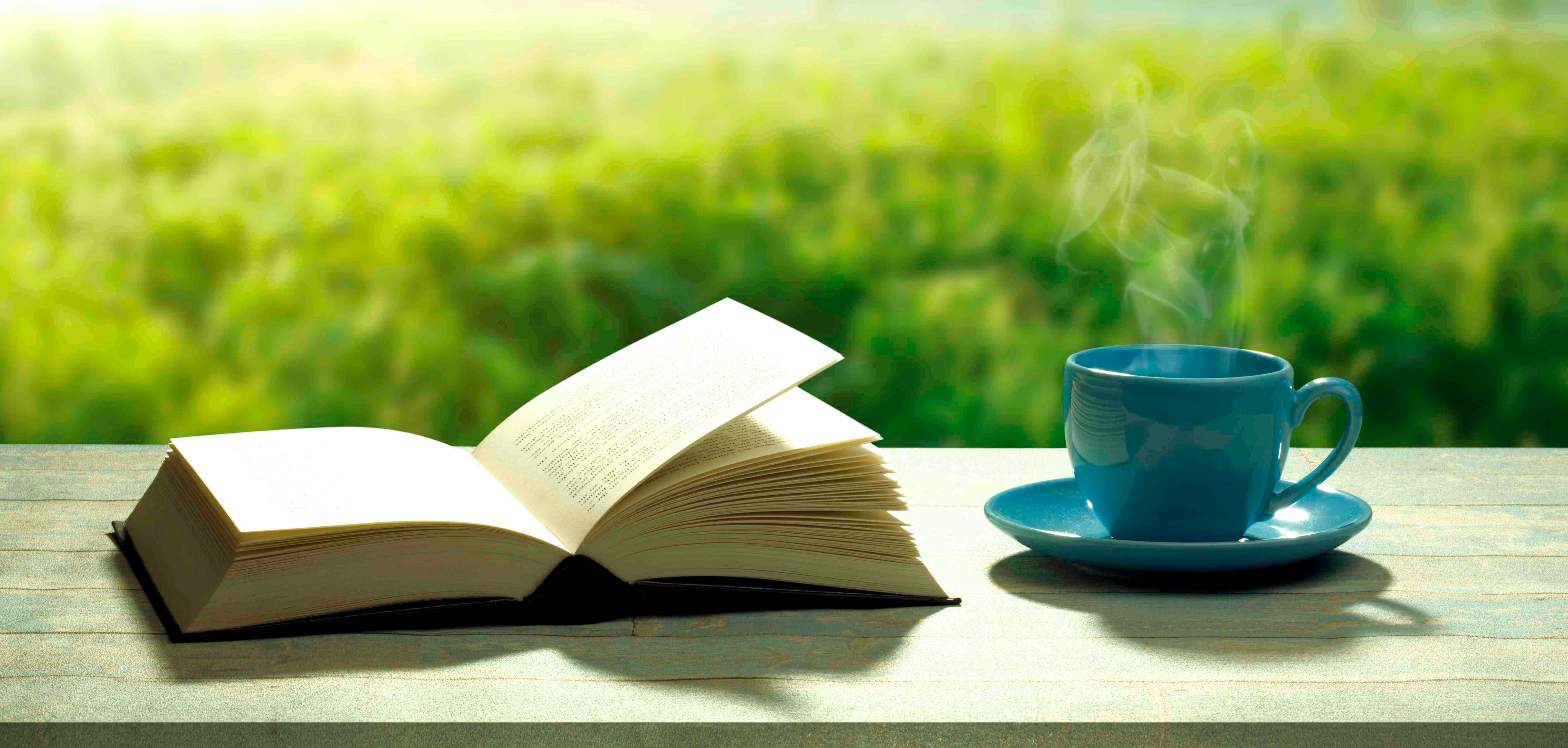 bookandcoffeeoutdoors_SM