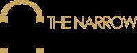 The Narrow Gateway Official Logo_Web_High Res