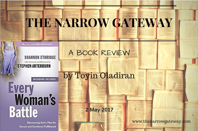 THE NARROW GATEWAY-2 copy
