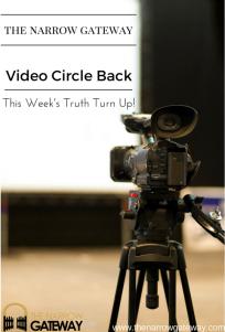 VCB TTU Visual