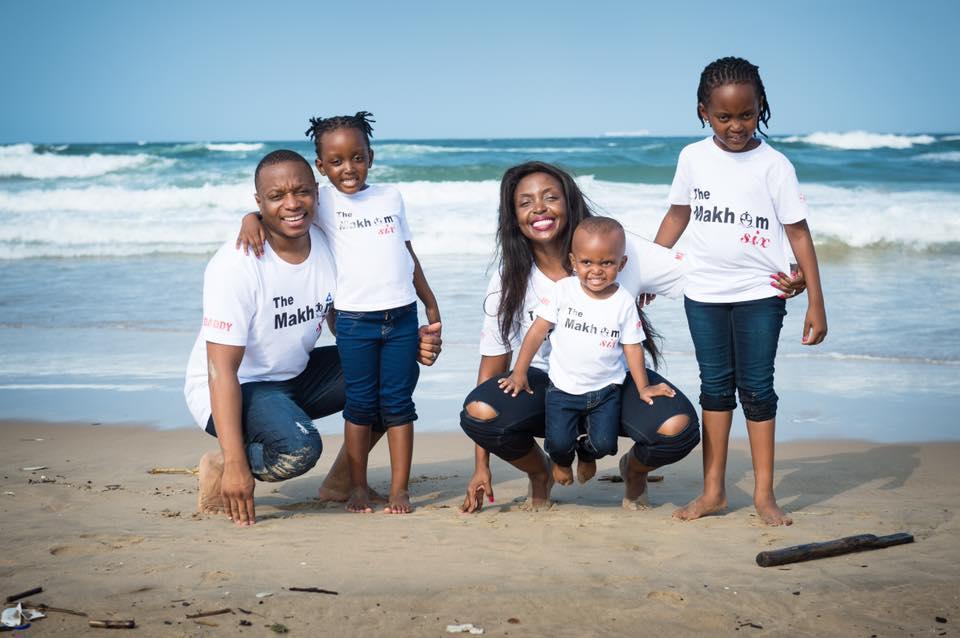 Wisani family